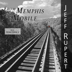 Jeff Rupert 歌手頭像