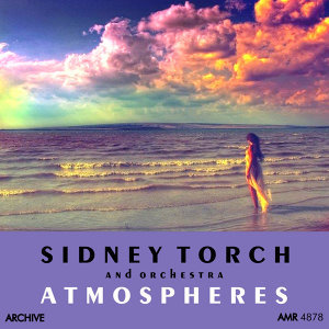 Sidney Torch |Queen's Hall Light Orchestra 歌手頭像