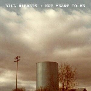 Bill Hibbets 歌手頭像