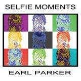 Earl Parker