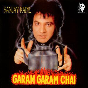 Sanjay Kapil 歌手頭像