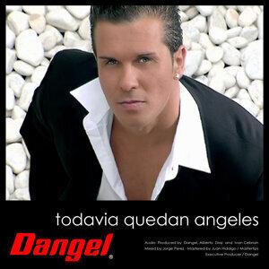 Dangel 歌手頭像