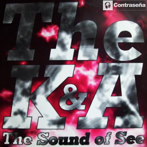 The K & A 歌手頭像