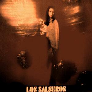 Los Salseros y septeto tipico 歌手頭像