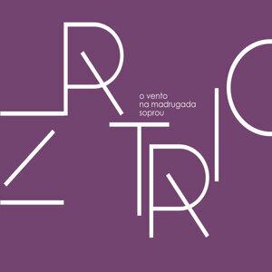 Zé Renato e ZR Trio 歌手頭像