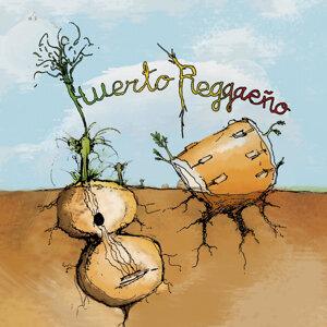 Huerto Reggaeño 歌手頭像