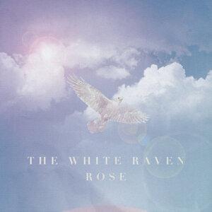 The White Raven 歌手頭像