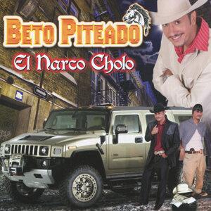 Beto Piteado 歌手頭像