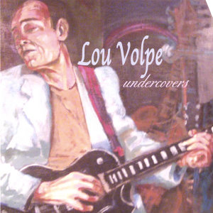 Lou Volpe 歌手頭像