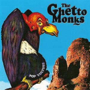 The Ghetto Monks 歌手頭像