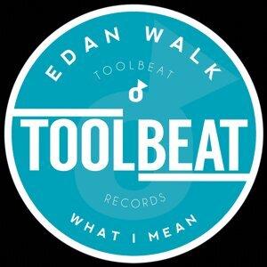 Edan Walk
