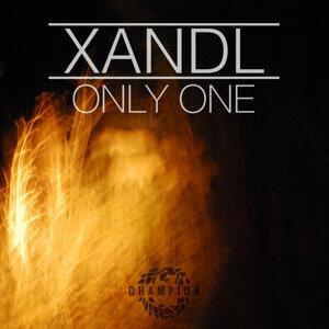 Xandles 歌手頭像