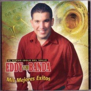 Eddy Y Su Banda 歌手頭像