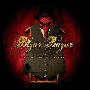Bizar Bazar 歌手頭像