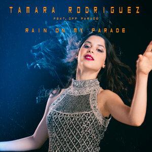 Tamara Rodriguez 歌手頭像