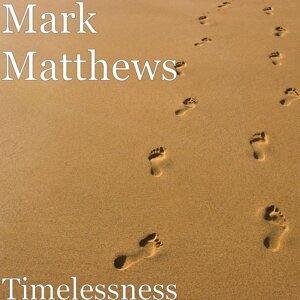 Mark Matthews 歌手頭像
