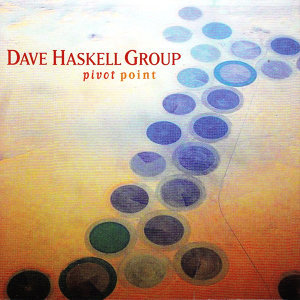 Dave Haskell Group 歌手頭像