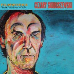 Cezary Skubiszewski 歌手頭像