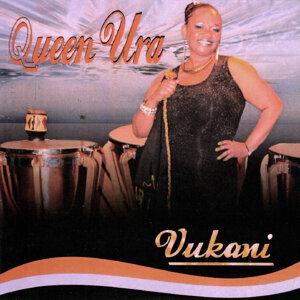 Queen Ura 歌手頭像