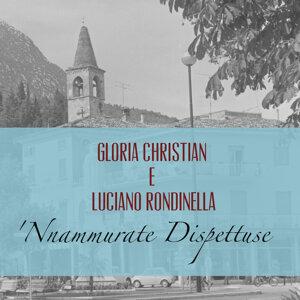 Gloria Christian | Luciano Rondinella 歌手頭像