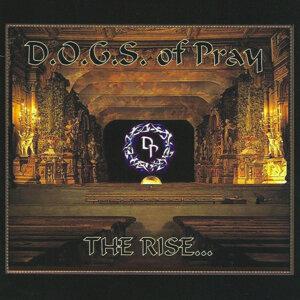 D.O.G.S. of Pray