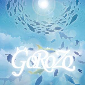 GoRoZo 歌手頭像