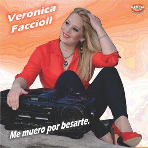 Verónica Faccioli 歌手頭像
