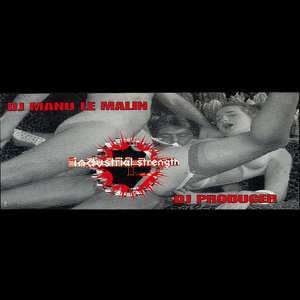 Manu Le Malin & Dj Producer