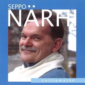 Seppo Narhi 歌手頭像