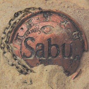 Sabu 歌手頭像