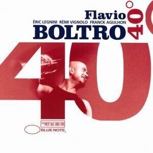 Flavio Boltro 歌手頭像