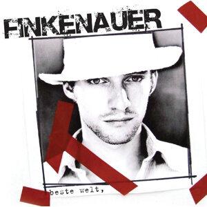 Finkenauer (芬肯諾爾) 歌手頭像