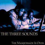 The Three Sounds