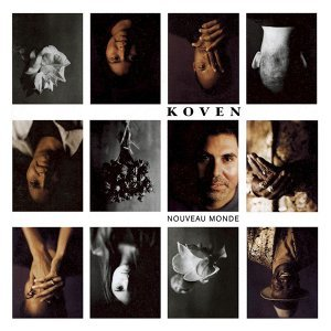 David Koven 歌手頭像