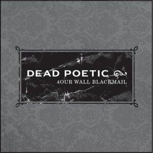 Dead Poetic 歌手頭像