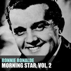 Ronnie Ronalde 歌手頭像