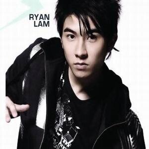 林威辰 (Ryan Lam) 歌手頭像