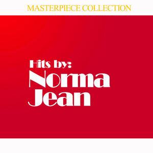 Norma Jean 歌手頭像