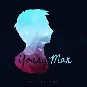 Oliver Oak 歌手頭像