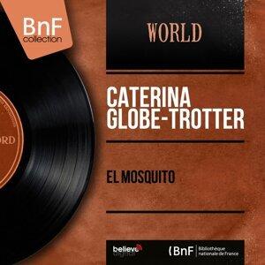 Caterina Globe-Trotter 歌手頭像