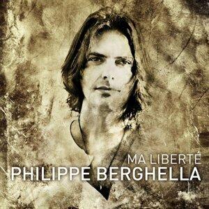 Philippe Berghella 歌手頭像