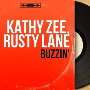 Kathy Zee, Rusty Lane 歌手頭像