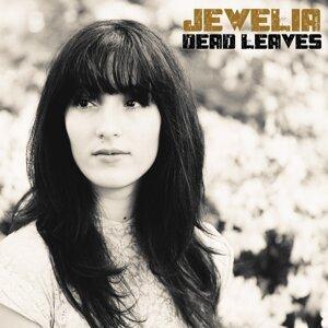 Jewelia 歌手頭像
