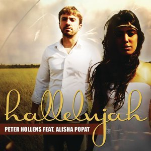 Peter Hollens feat. Alisha Popat 歌手頭像