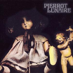 Pierrot Lunaire 歌手頭像