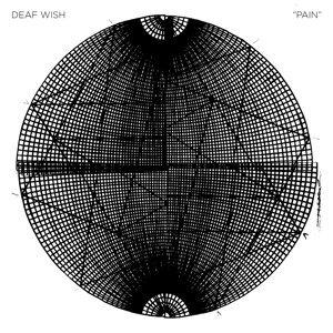 Deaf Wish 歌手頭像