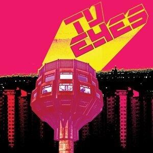 TV Eyes