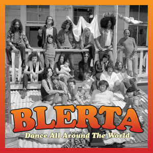 Blerta