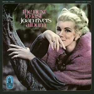 Joan Rivers 歌手頭像