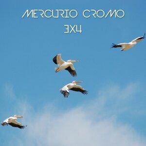 Mercurio Cromo